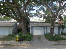 2549 W Maryland Ave, Tampa, FL 33629