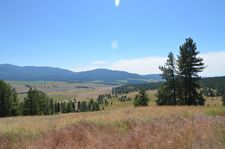 Summit Ridge Rd, Tonasket, WA 98855