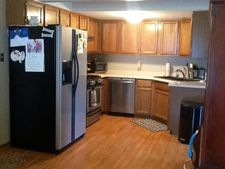 5610 Von Avenue Unit: B, Monee, IL 60449
