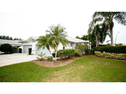 4400 Long Common Ln Unit 54, Sarasota, FL 34235