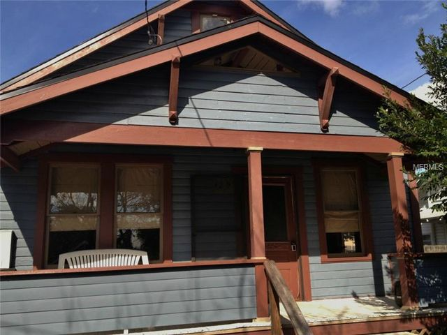 429 W Wisconsin Ave Deland Fl 32720 Home For Sale And Real Estate Listing