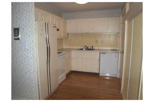 2110 Phillips Rd Apt 23, New Bedford, MA 02745