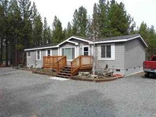 24055 Meadow Ln, Sprague River, OR 97639