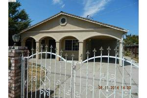 276 Mar Vista Rd, Bay Point, CA 94565
