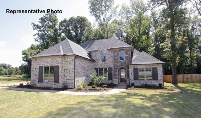 10 cheddleton dr jackson tn 38305 home for sale and
