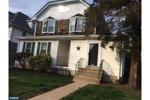 3 N Swarthmore Ave, Ridley Park, PA 19078