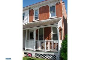 132 E Nields St, WEST CHESTER, PA 19382