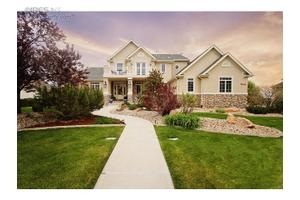 7906 Eagle Ranch Rd, Fort Collins, CO 80528