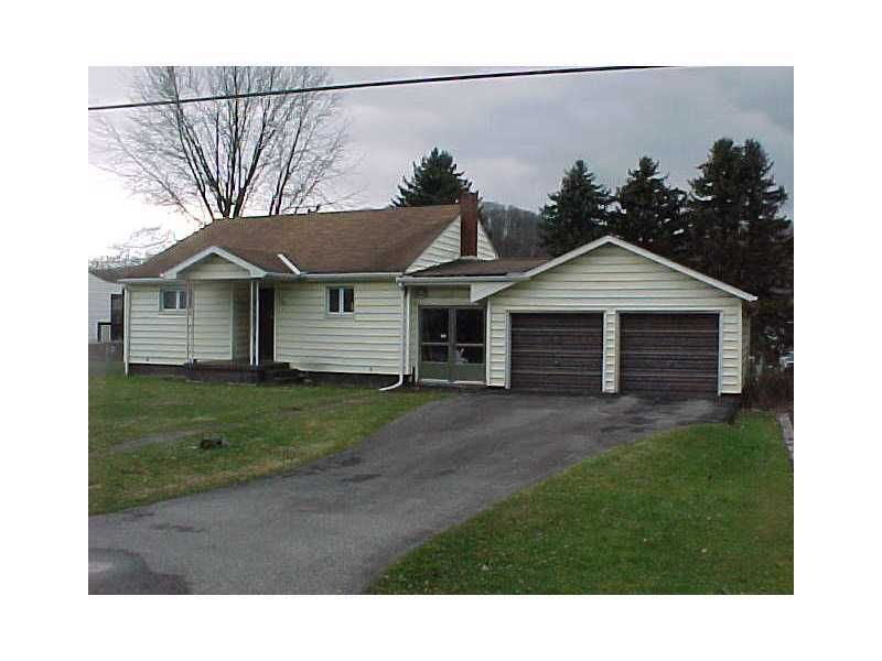 100 Wayne St Homer City Pa 15748 Realtor Com 174