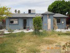 47224 Blue Jay St, Indio, CA 92201