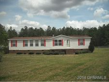 singles in aulander 1201 connaritsa rd aulander, nc 27805 3 beds 1 bath 1,032 sq ft single-family $5,900 status: active listing id: 44009213 property information price: $5,900.