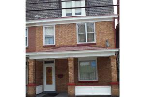 830 Thompson Ave, Donora, PA 15033