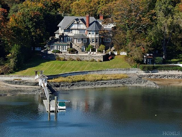 Larchmont Manor Homes For Sale