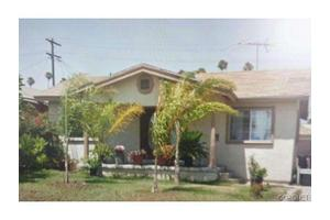 3623 E 6th St, Los Angeles (City), CA 90023