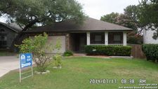 15914 Walnut Creek Dr, San Antonio, TX 78247