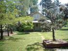 Photo of 8980 Red Prairie Rd, Sheridan, OR 97378