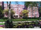 77-35 113th St Unit: 3C, Forest Hills, NY 11375
