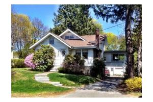 23 Pershing Ave, Beverly, MA 01915