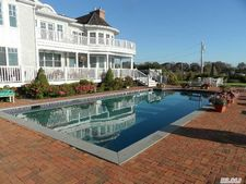 62 Sunset Ave, East Quogue, NY 11942