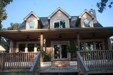 470 Concord Hill Rd, Zavalla, TX 75980