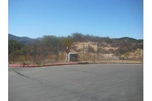 30663 Camino De Las Lomas Unit 2, Escondido, CA 92026