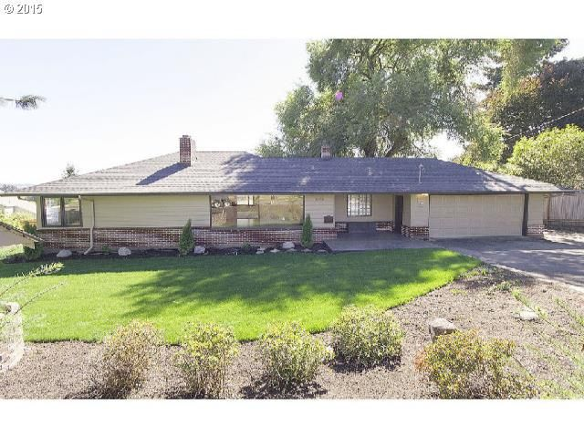 9880 sw sattler st tigard or 97224 home for sale and real estate listing