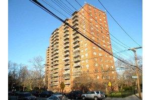 3410 De Reimer Ave Apt 11c, Bronx, NY 10475