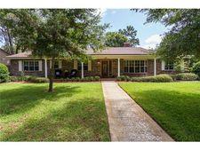 105 S Sweetwater Blvd, Longwood, FL 32779