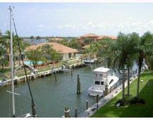 109 Paradise Harbour Blvd Apt 409, North Palm Beach, FL 33408