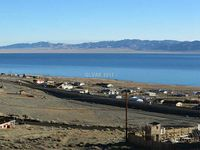 282 Welcome Dr, Hawthorne, NV 89415