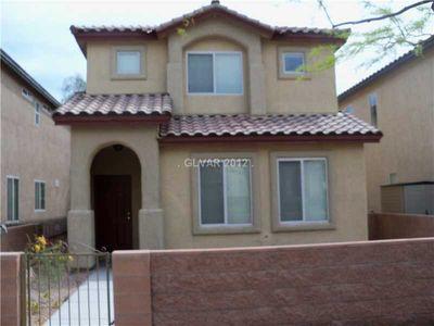 249 Crystal Rose Ct, Las Vegas, NV