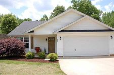 159 Beverly Dr, Easley, SC 29640