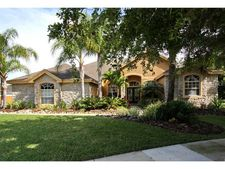 5405 Breathless Ln, Lutz, FL 33558