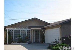 21206 Dolores St, Carson, CA 90745