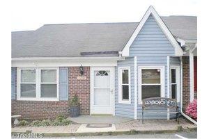 1728 Beaucrest Ave, High Point, NC 27265