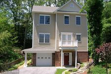 100 Mattingly Ave, Indian Head, MD 20640