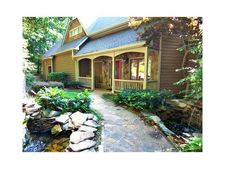 2559 Wilderness Pkwy, Big Canoe, GA 30143