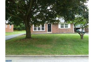 24 Lawnton Rd, East Norriton, PA 19401