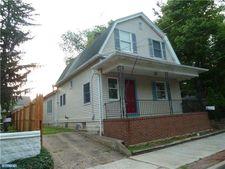 337 Willow St, Bordentown, NJ 08505