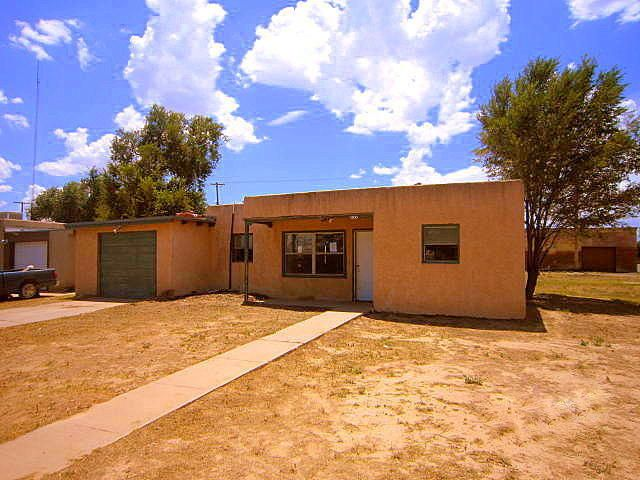 1800 S Monroe Ave Roswell Nm 88203 Foreclosure For