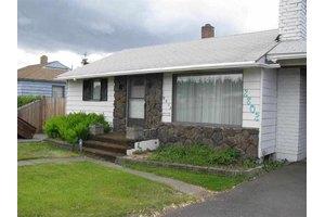 2803 W Francis Ave, Spokane, WA 99205
