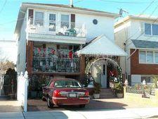 39 Colonial Dr, Bayonne, NJ 07002