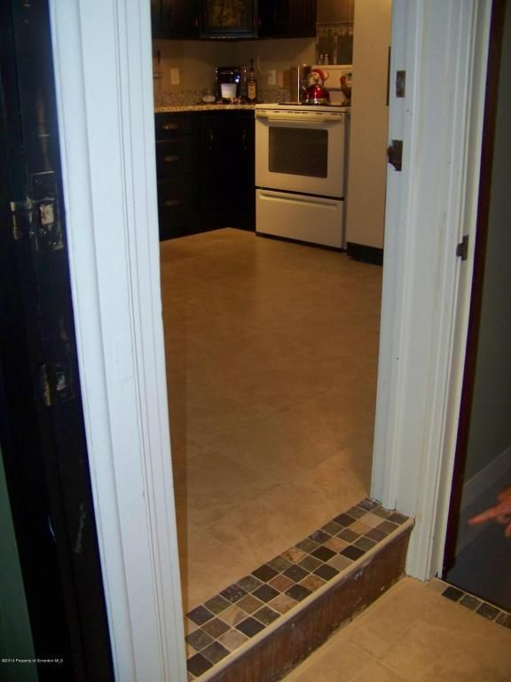 131 Arnold Ave Scranton Pa 18505 Realtor Com 174