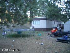13690 Crystal Creek Rd, Clinton, MT 59825