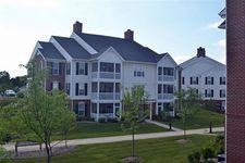 1068 W Summerfield Glen Cir Unit 63, Ann Arbor, MI 48103