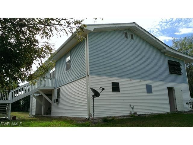 meet chokoloskee singles Zillow has 10 homes for sale in chokoloskee fl view listing photos, review sales history, and use our detailed real estate filters to find the perfect place.