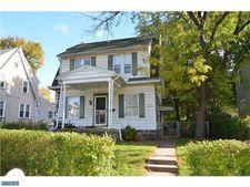 55 Beech Ave, Aldan, PA 19018