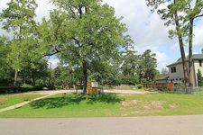 703 Timber Hill Dr, Hedwig Village, TX 77024