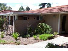 3131 Via Serena N Unit D, Laguna Woods, CA 92637