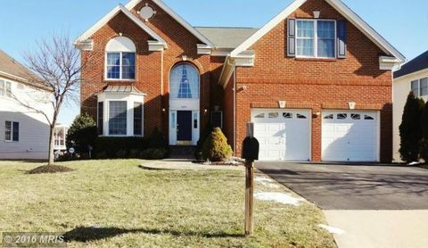 43441 Lucketts Bridge Cir, Ashburn, VA 20148